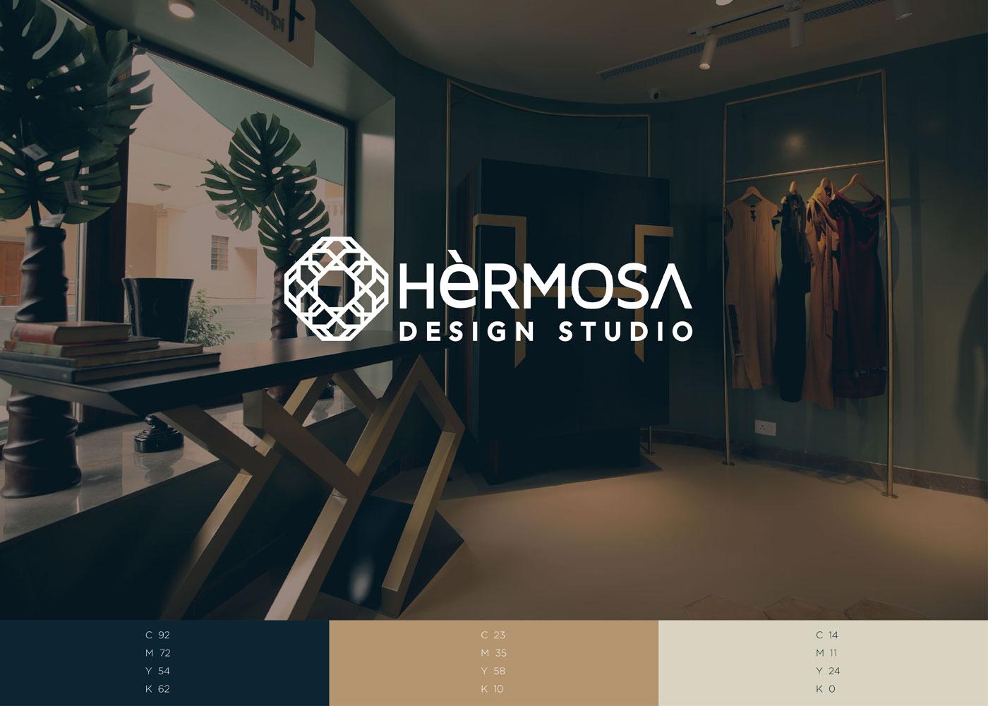 Hermosa-New-01