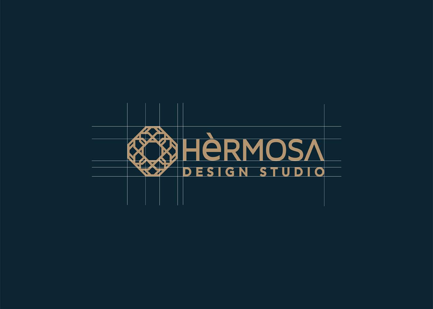Hermosa-New-022