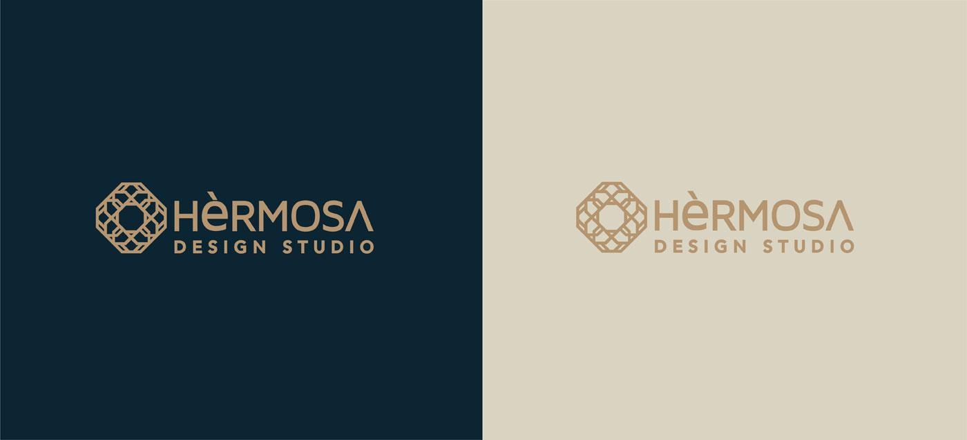 Hermosa-New-03