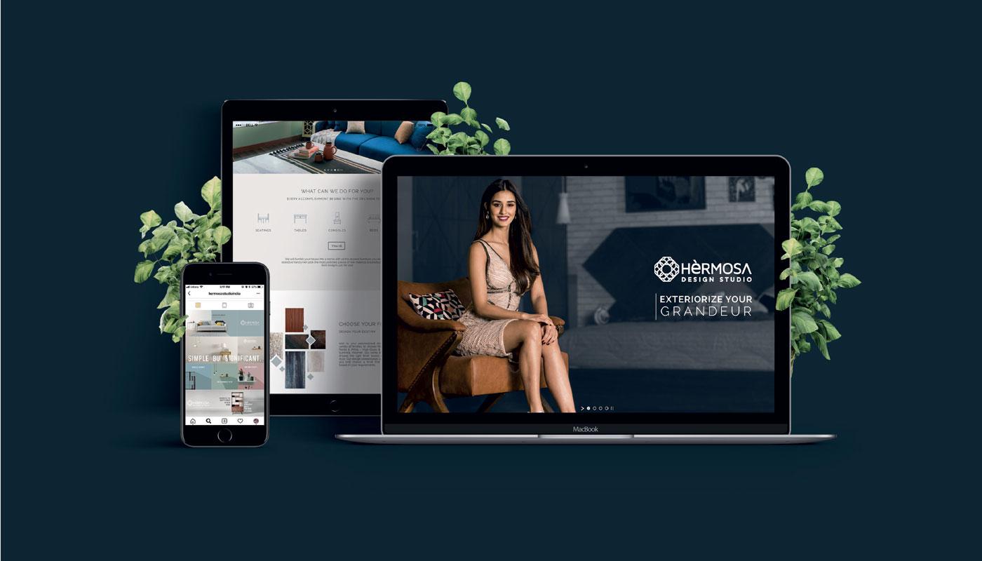 Hermosa-Website-01