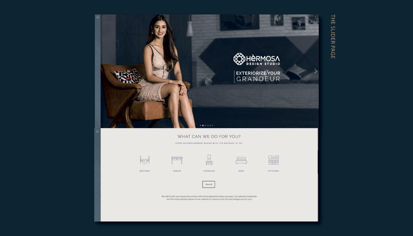 Hermosa-Website-02