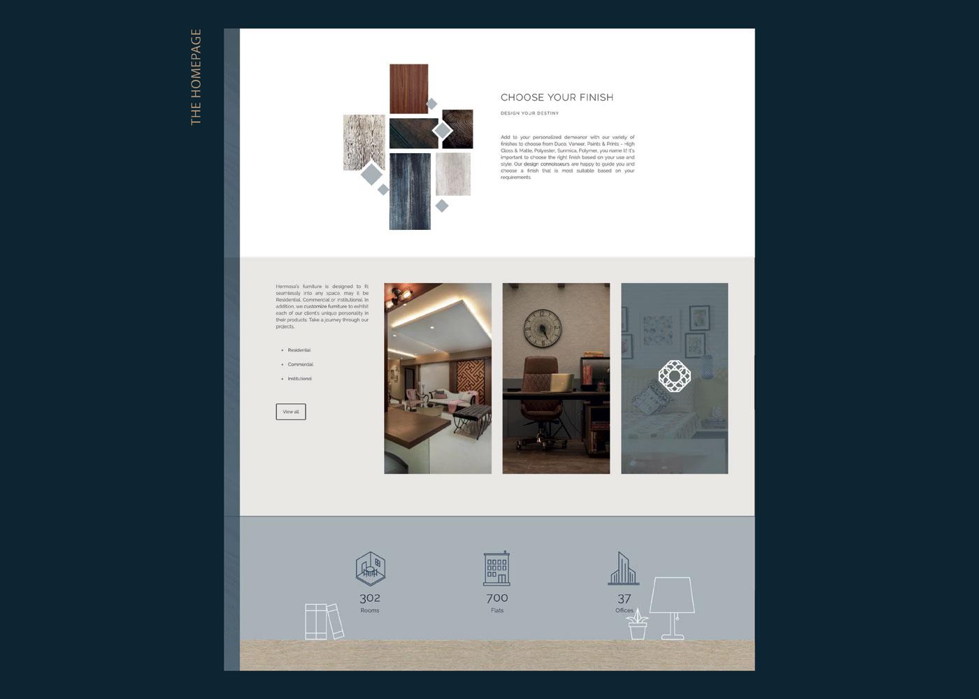 Hermosa-Website-03