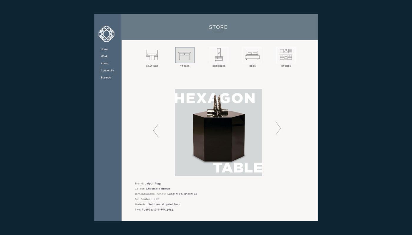 Hermosa-Website-05