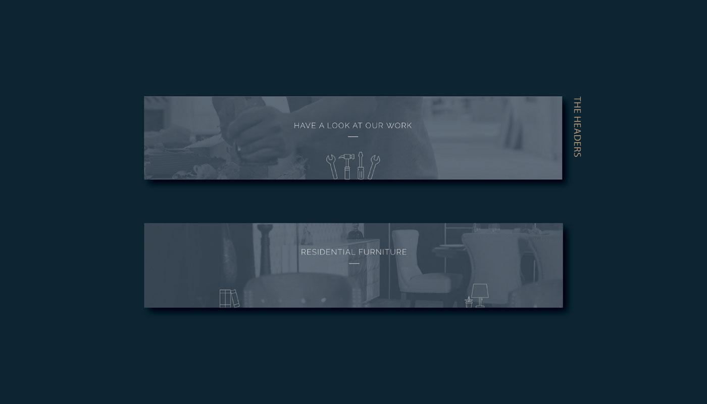 Hermosa-Website-07