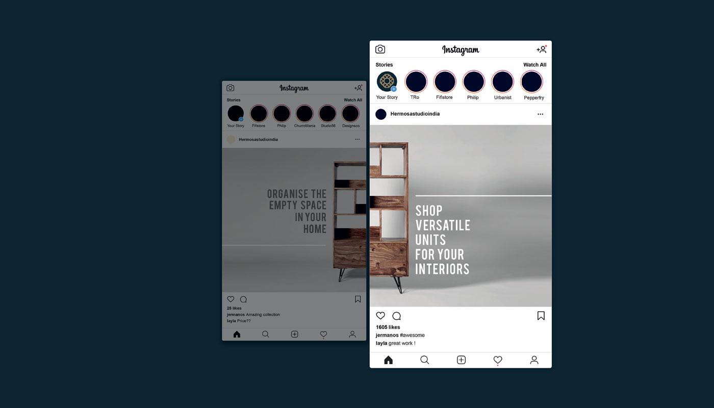 Hermosa-Website-10
