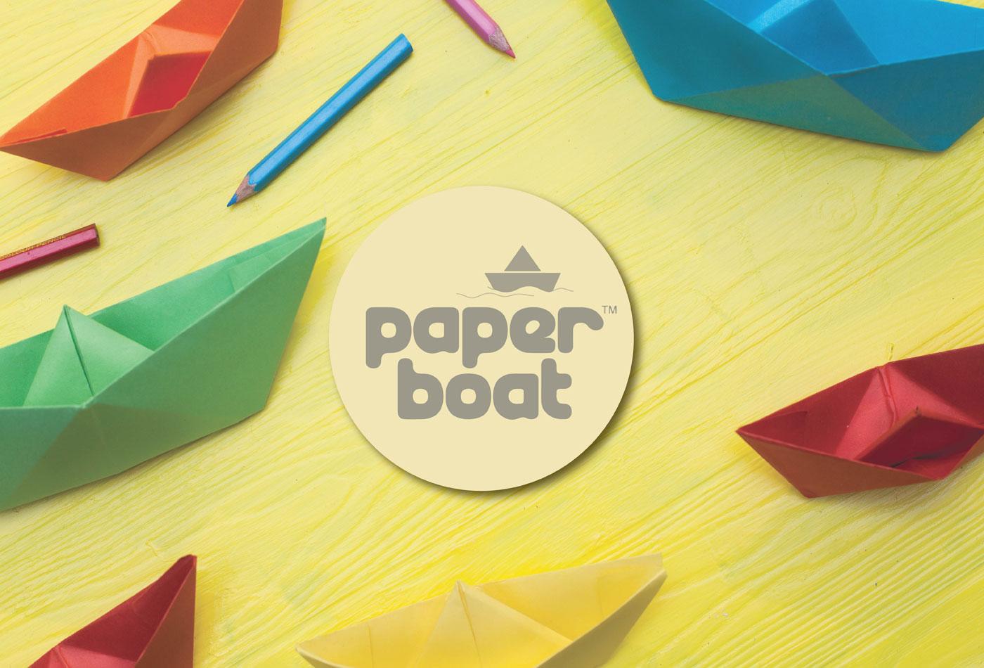 Paperboat-01