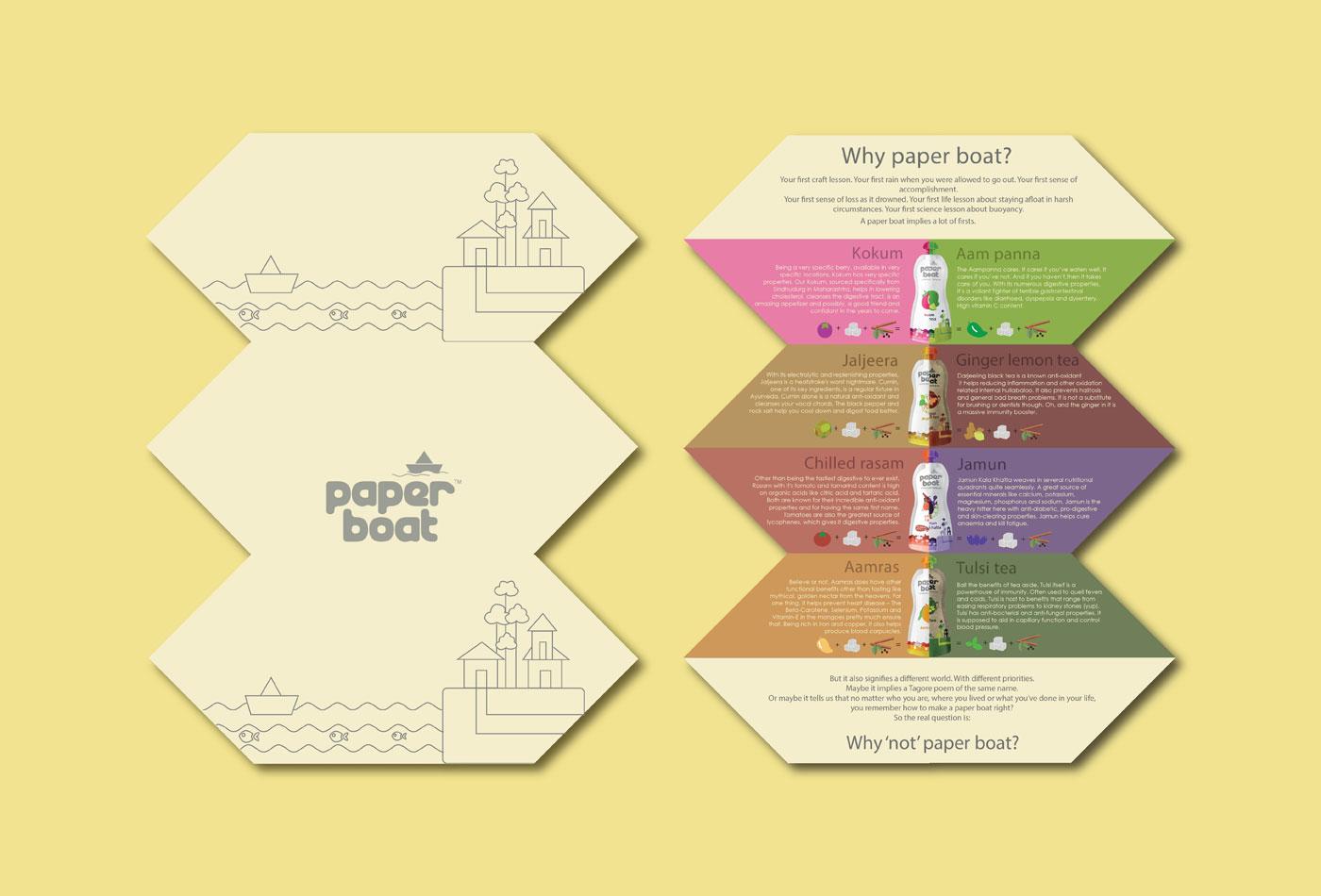 Paperboat-03