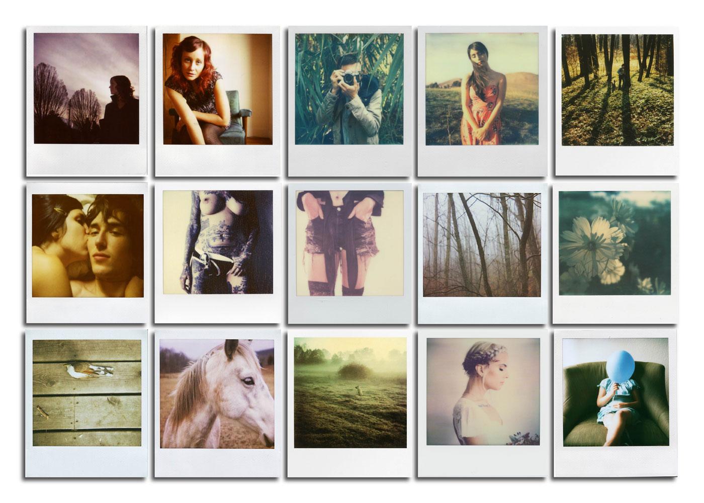 Polaroid-01