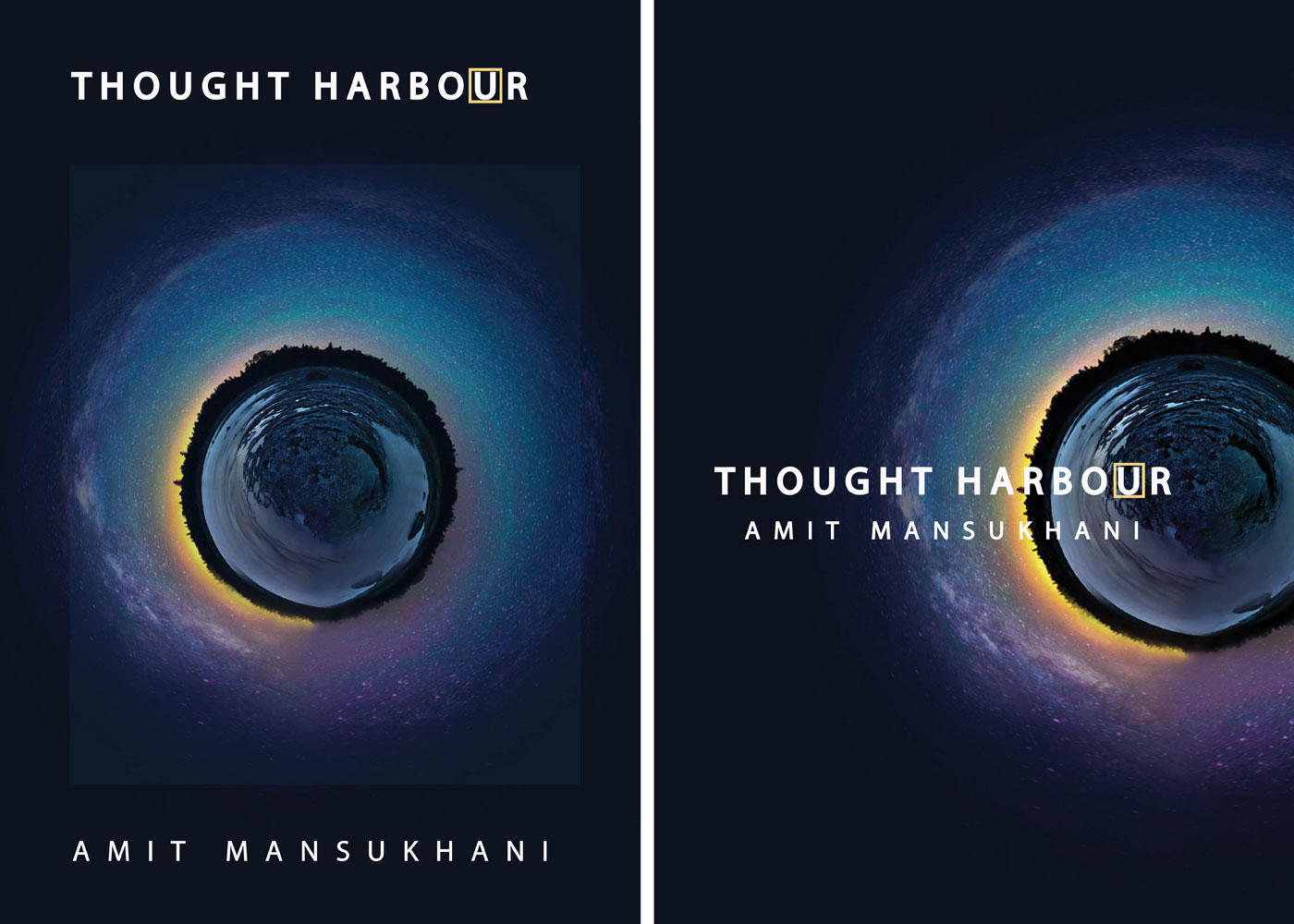 Thought-Harbour-03