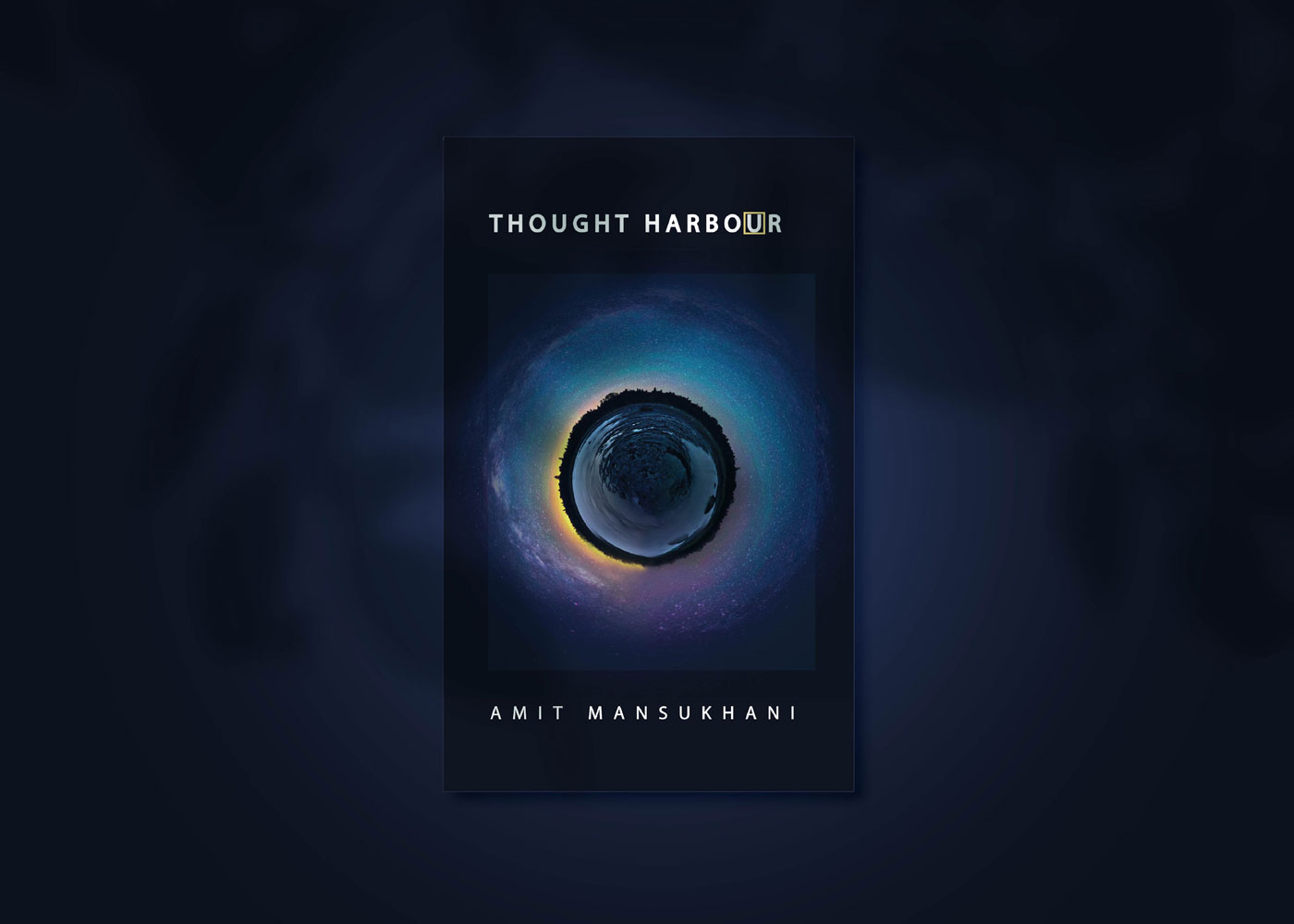 Thought-Harbour-05
