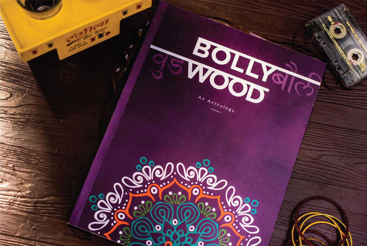 bollywood-01