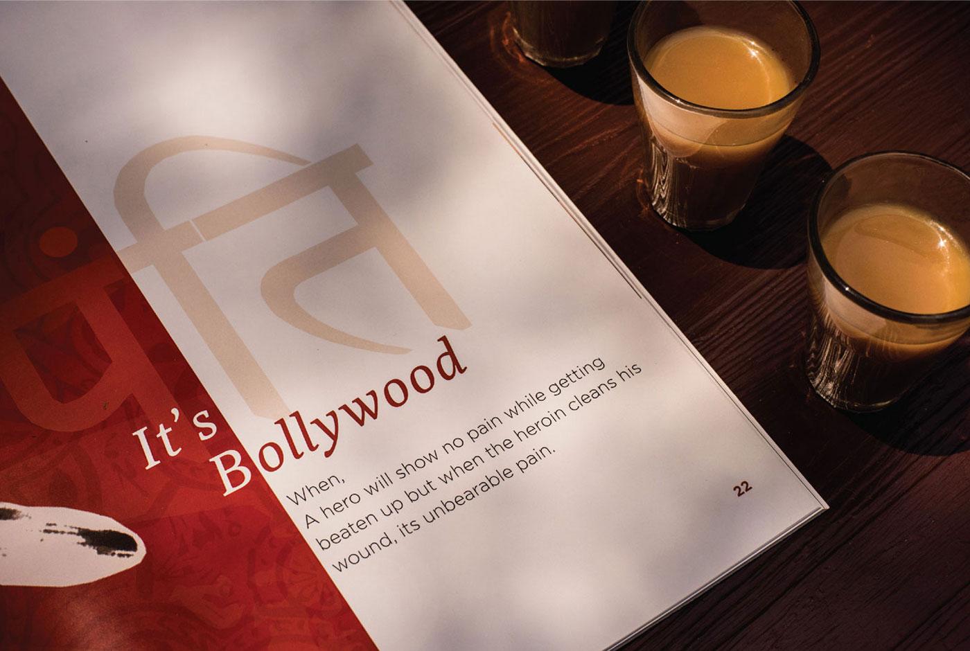 bollywood-09