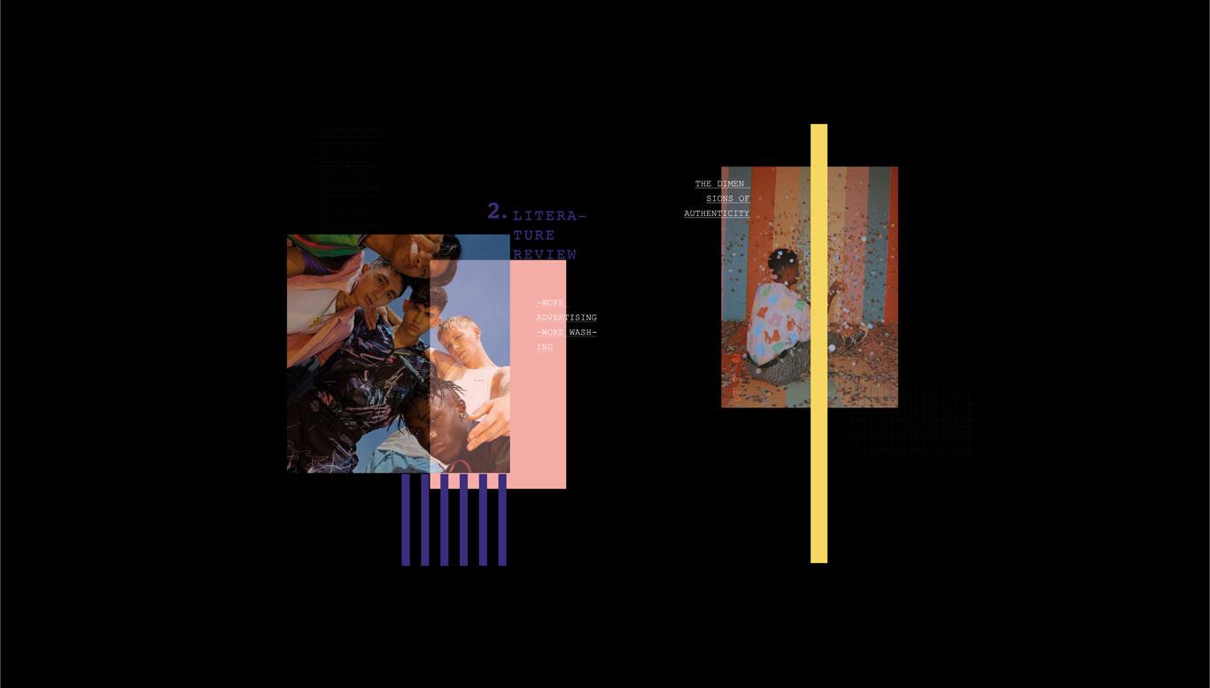 woke-for-behnace–07